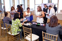 2016-07-12-Hispanic Scholarship Fund Event - Dorothy Chandler Pavilion